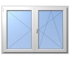 180x150-ketszarnyas-tokosztos-nyilo-nyilo-buko