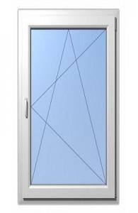 60x150-nyilo-buko