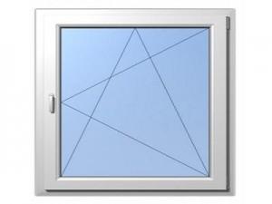 60x60-nyilo-buko